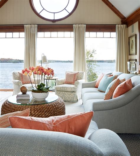 gorgeous living room gorgeous coastal living room decorating ideas 54