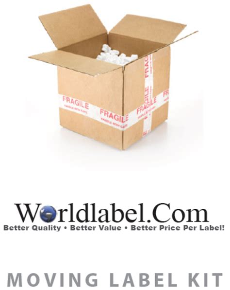 storage label templates moving storage labels free complete template kit
