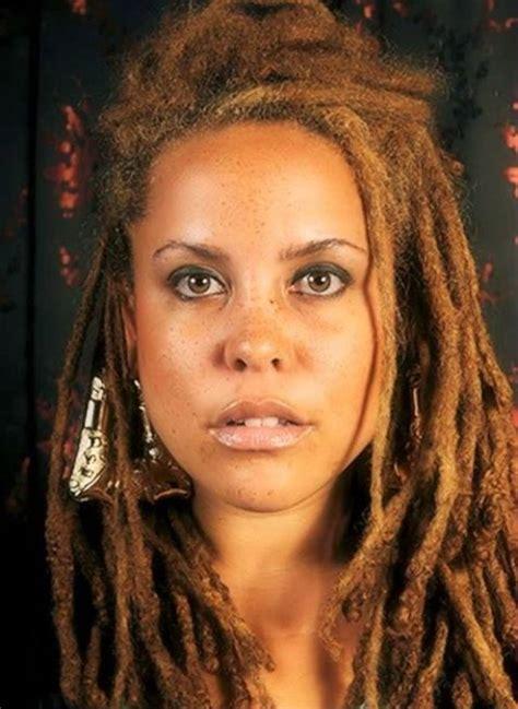 black woman model with dreadlocks on pinterest dreads black women with dreadlocks pinterest