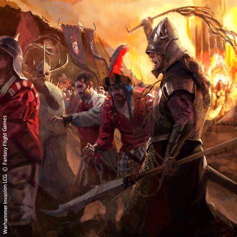King Of Assassins Elven Ways 308 best warhammer images on elves