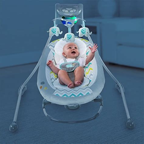 baby swings up to 50 pounds best baby swing for older babies 2017 baby gear specialist