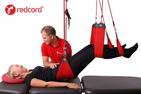 therapy indianapolis physical therapy redcord neuromuscular therapy indianapolis