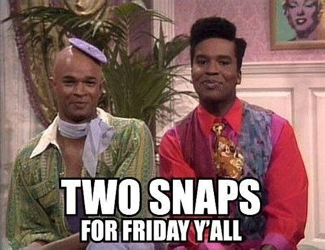 Gay Friday Memes - 88 best images about in living color on pinterest yo
