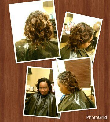 information about famous black hairstylist 1000 images about hair stylist features on pinterest