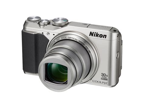 nikon lineup nikon imaging products product archive coolpix s9900s