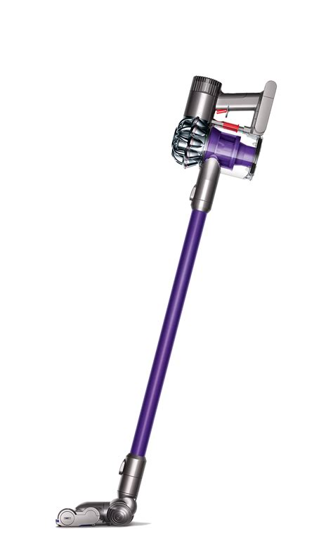 fan support number support dyson co uk