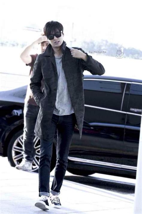 blazer min ho comby 81 136 best travel airport style fashion images on