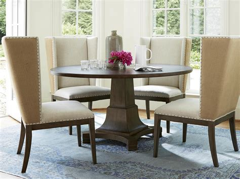 dining room end chairs 97 high end dining room chairs high end dining