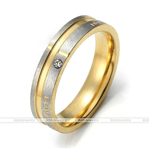 mens promise rings deals on 1001 blocks