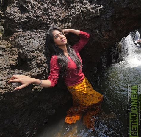 Kavan Movie New Brand HD Photos | Vijay Sethupathi ...