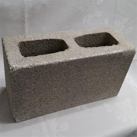 decorative cinder blocks home depot 100 decorative concrete blocks home depot concrete