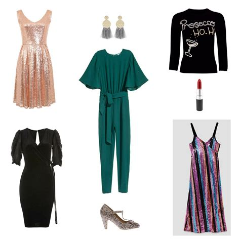 christmas party outfit ideas mummy and monkeys