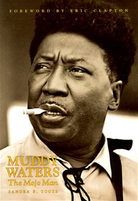 muddy waters the leafy hollow mysteries books muddy waters the mojo by b tooze reviews