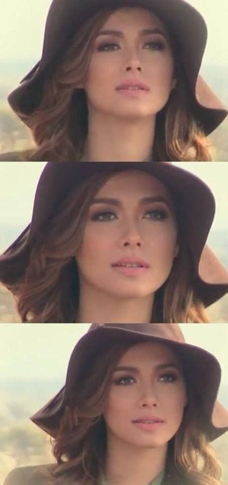 T Js Kulot 17 best images about maja salvador on colors
