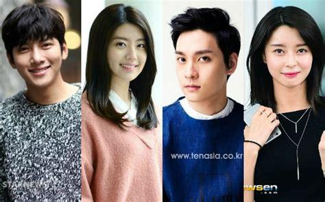 film korea suspicious partner 17 best images about suspicious partner on pinterest