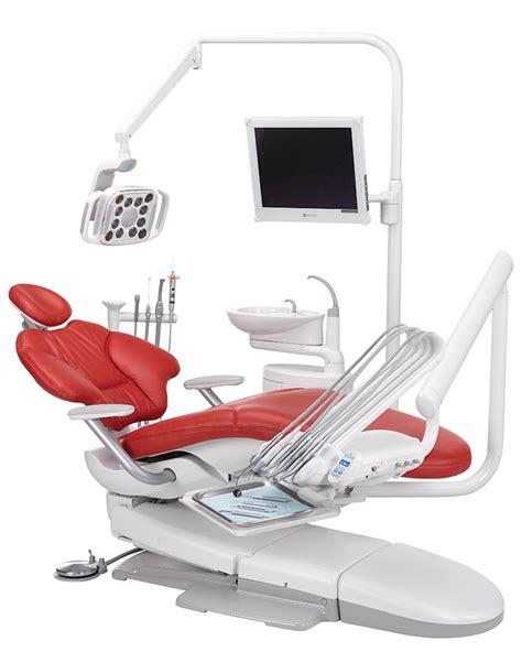 Adec Dental Chair Parts Uk - a dec 400 db dental equipment ltd