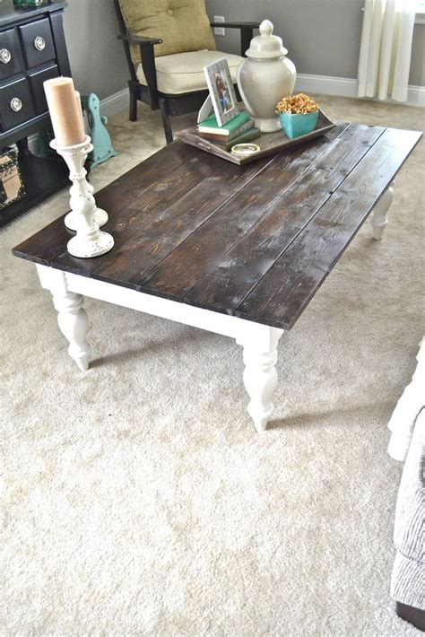 best 25 refurbished coffee tables ideas on redo coffee tables coffee table