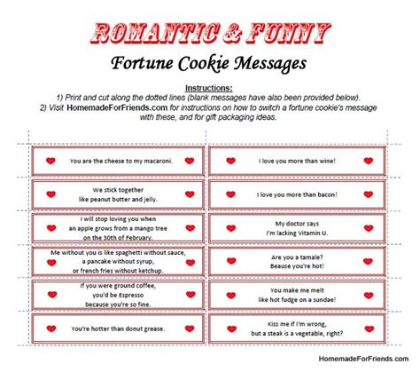 new year fortune cookie messages new year fortune cookie sayings 28 images paper