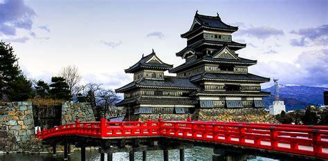imagenes de japon en otoño quer aprender japon 234 s confira cursos online e gratuitos
