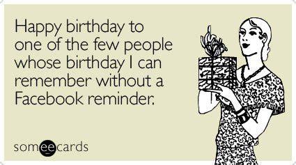 Happy Birthday Ee Cards Birthday Ecards Free Birthday Cards Funny Birthday