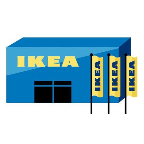 ikea in store ikea lancera un nouveau produit d 233 di 233 aux animaux de