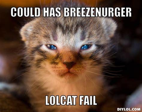 Cat Memes Generator - evil cat meme generator image memes at relatably com