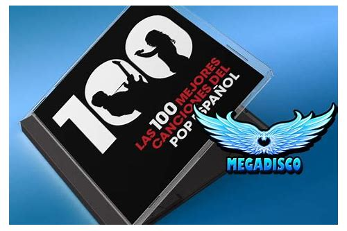 descargar musica pop mp3 gratis 2013