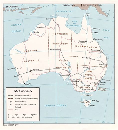 latitude and longitude map of texas australia map latitude and longitude lines