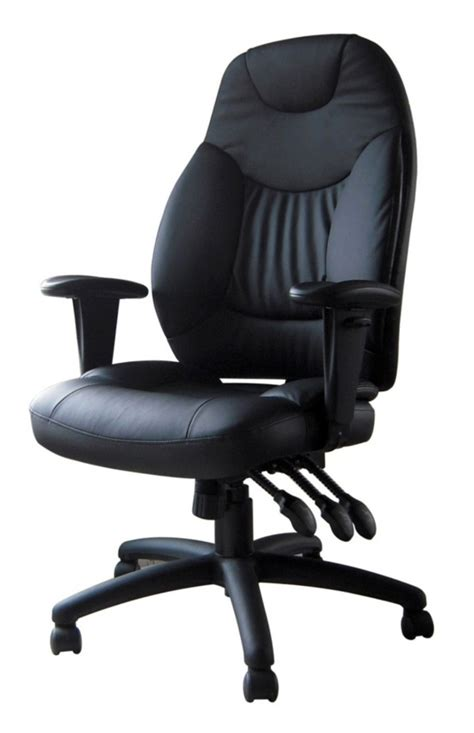 Inexpensive Office Chairs Design Ideas Cheap Office Chairs And Office Chairs Pros And Cons Interior Design Ideas Avso Org