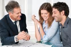 bausparvertrag liegen lassen baufinanzierung vergleich darlehen sofort erhalten