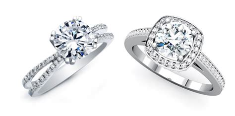 mynhardts diamonds engagement and wedding rings in south