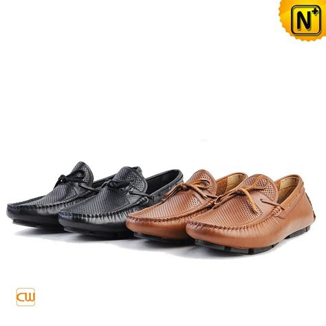 moccasins and loafers leather loafers moccasins for cw740302
