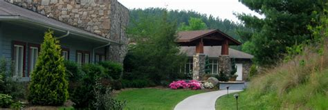 Outpatient Detox Nc by Addiction Residential Outpatient