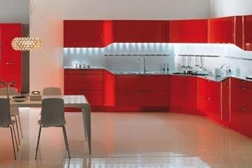 outlet delle cucine outlet colori delle cucine