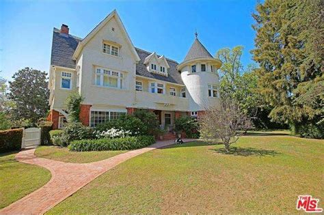 the house that cheaper by the dozen house for sale is glorious