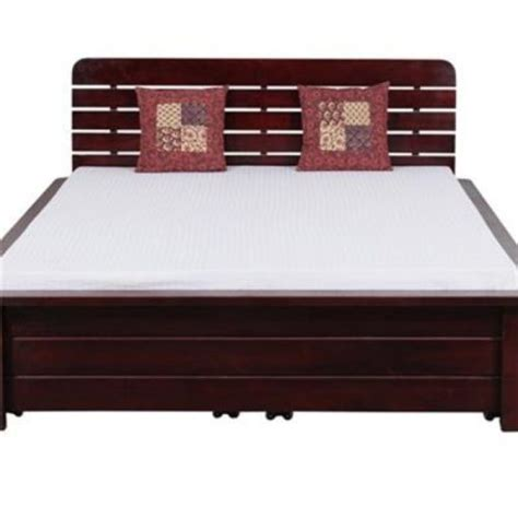 buy a bed online 21 king size double bed online get furnitures for home