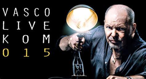 vasco kom 015 vasco live kom 015