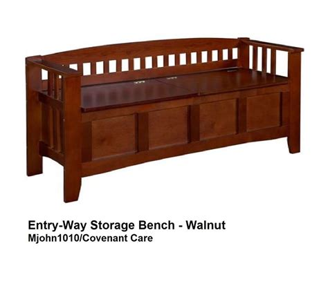 entrance seating bench entry way storage bench seat organizer walnuttraditional