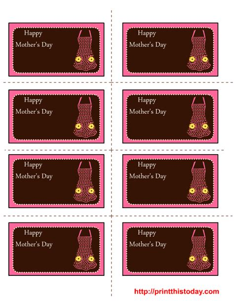 s day templates free s day labels templates