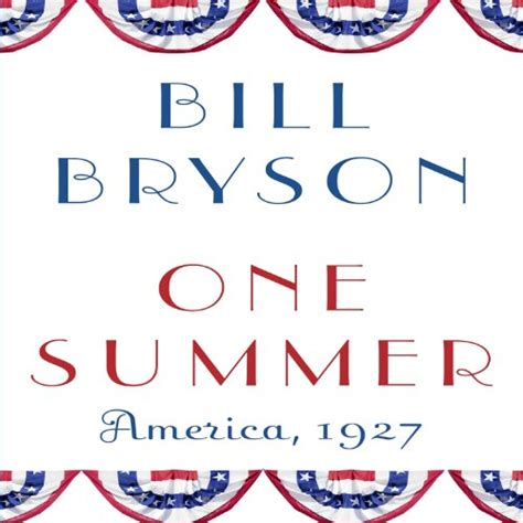libro one summer america 1927 read books online read book now one summer america 1927