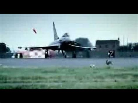 bugatti jet bugatti veyron vs jet fighter youtube
