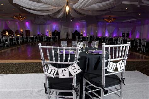 images  purple wedding ideas  pinterest
