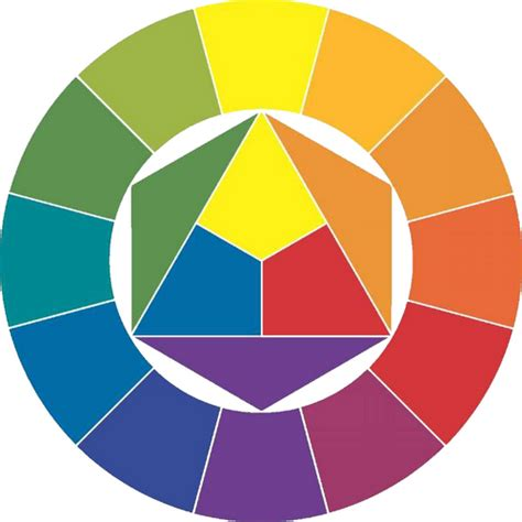 color harmony modern interior color theory and color harmony
