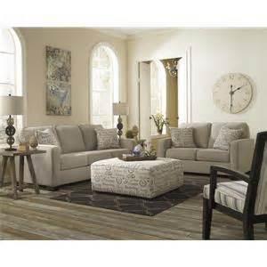 signature design by alenya quartz sofa sleeper 0 sleeper sofa evansville in sofas