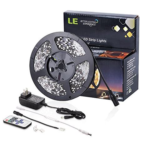 12v led le le 174 12v led lights kit led 3000k