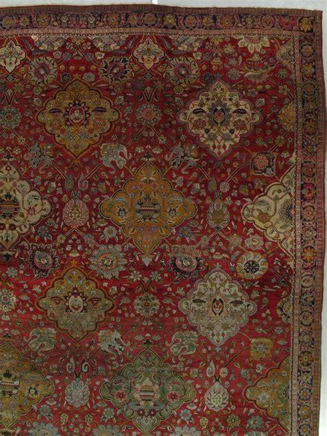 Kerman Rug by Image Carpets Kerman Rugs