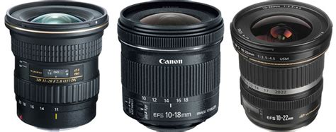 Top Lenses For The Canon Rebel T1i T2i T3 T3i T4i T5 Best Canon Lens For Landscape