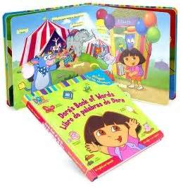 libro the search warrant dora dora s book of words libro de palabras de dora dora s book of words libro de palabras de