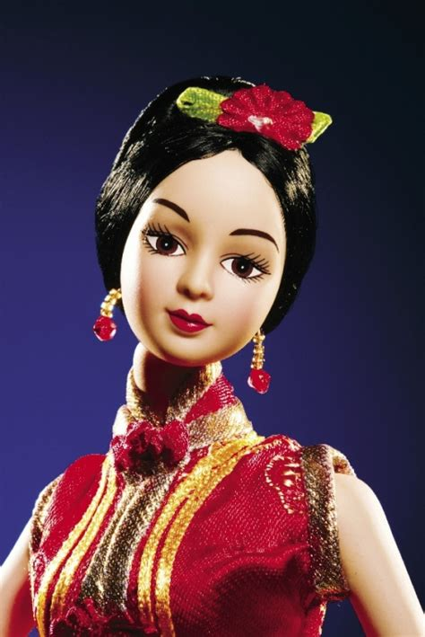 history of china dolls slap me the history about china dolls