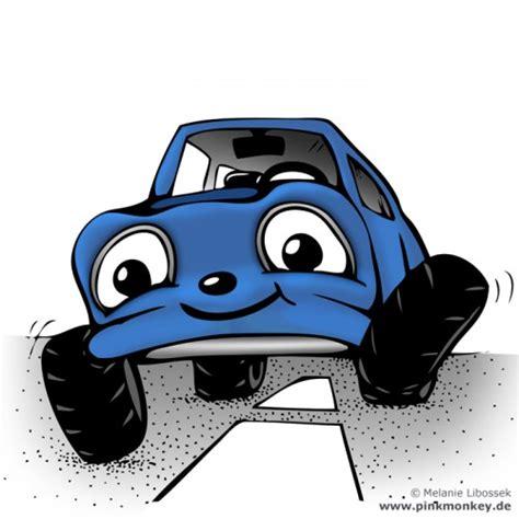Auto Grafik by Pkw Tolle Illustrationen